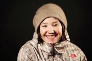 Callan Chylook Sifsof Photo © Sarah Brunson/U.S. Snowboarding